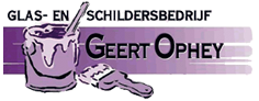Geert ophey