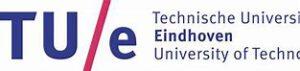TU/ Eindhoven